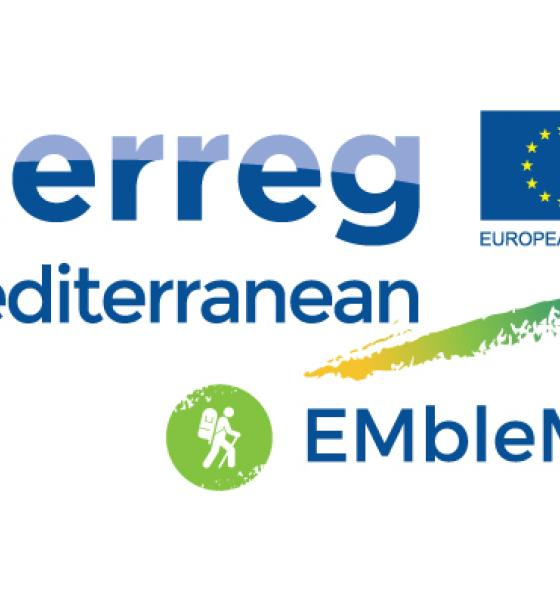 Projet cofinancé par le Fonds européen de développement régional